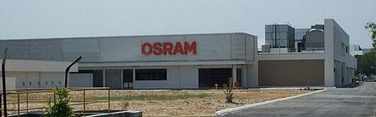 Osram Opto Semiconductors (M) Sdn Bhd