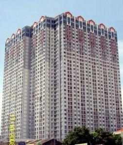 Bukit Jambul Condominiums Sdn Bhd (2011)