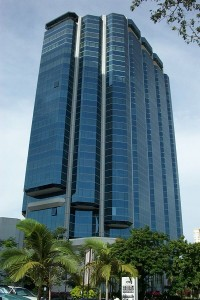 Tahwa Holdings Sdn Bhd (1993)