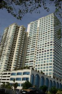 Unipark Sdn Bhd (1996)