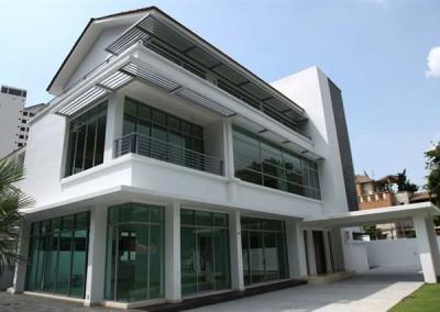 Ribuan Wangsa Sdn Bhd (2011)